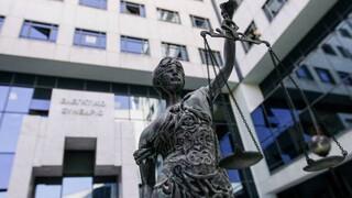 Θεσμοί: Καθυστερούν οι τροποποιήσεις του Ποινικού Κώδικα για θέματα διαφθοράς
