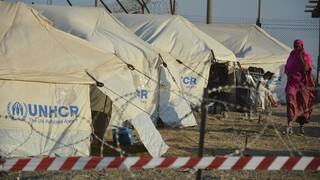 Δημοσκόπηση: Αυτές είναι οι λιγότερο ανεκτικές χώρες απέναντι στους μετανάστες