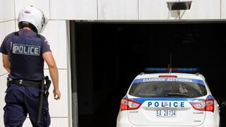 Άγρια δολοφονία στο Πέραμα: Σκότωσε και έκαψε τον ηλικιωμένο νονό του