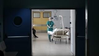 Κορωνοϊός: Και πέμπτος νεκρός σε λίγες ώρες - Μεγαλώνει η λίστα