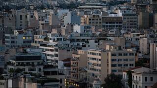 ΑΑΔΕ: Παρατάσεις προθεσμιών των δηλώσεων μισθώσεων ακινήτων
