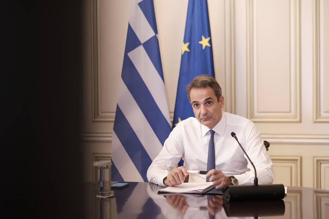 https://cdn.cnngreece.gr/media/news/2020/09/23/235596/photos/snapshot/4.jpg