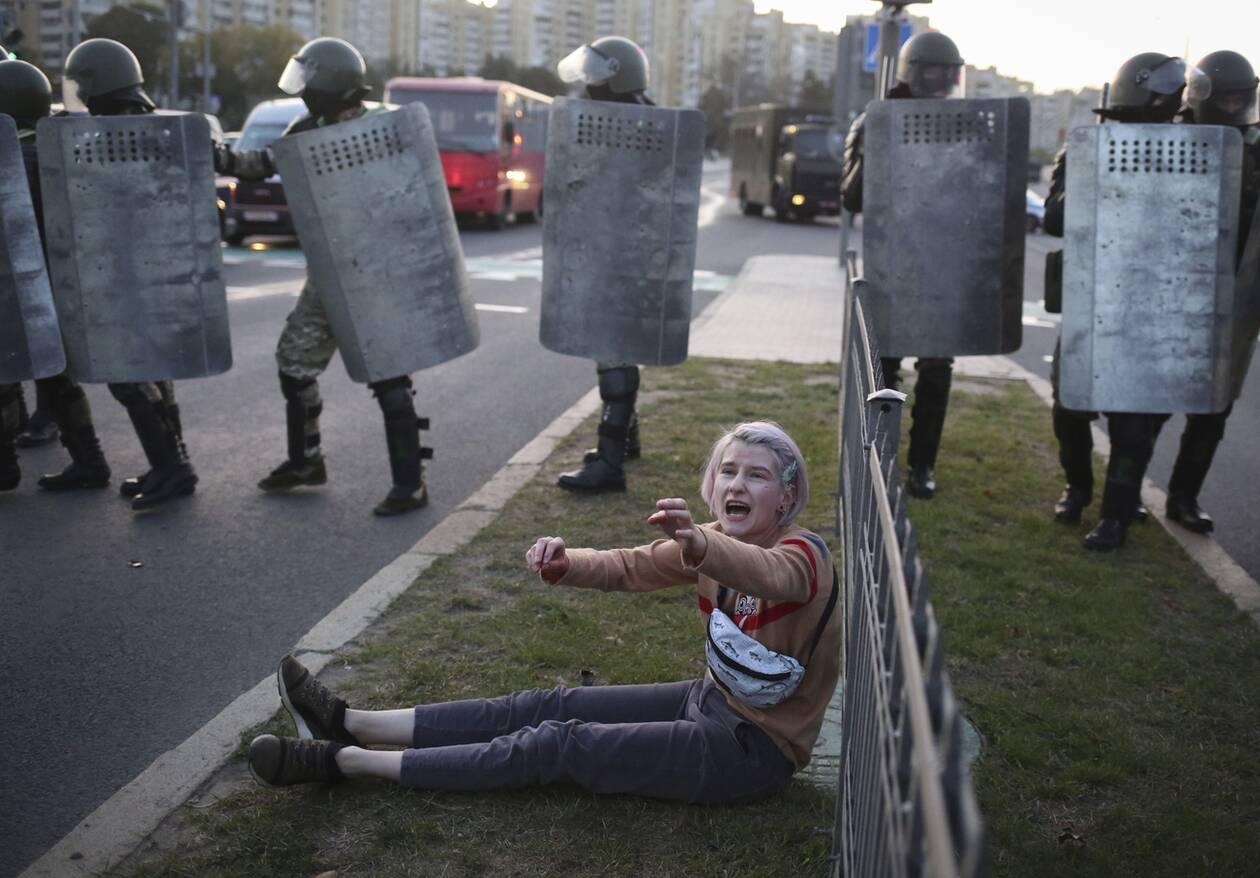https://cdn.cnngreece.gr/media/news/2020/09/23/235600/photos/snapshot/leukorosia-2-2.jpg