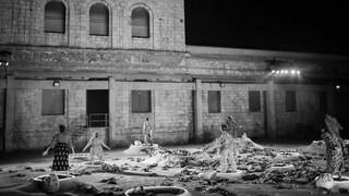 Εθνικό Θέατρο: Ποιες παραστάσεις ακυρώνονται λόγω των νέων μέτρων