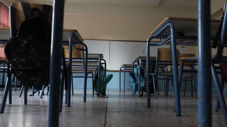 Έρχονται προσλήψεις εκπαιδευτικών - Εκλογές συμβουλίων χωρίς να κλείνουν τα σχολεία