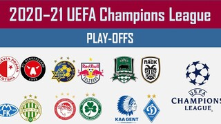 Συναγερμός στην UEFA: Θετικός σε κορωνοϊό παίκτης που αγωνίστηκε στα play offs