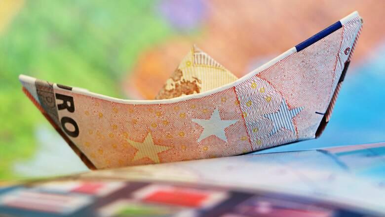 Αποζημίωση ειδικού σκοπού: Παράταση στην προθεσμία υποβολής αιτήσεων για τον Ιούλιο