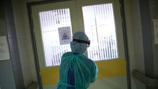 Κορωνοϊός: Παραμένει στο «κόκκινο» η Αττική με 213 κρούσματα
