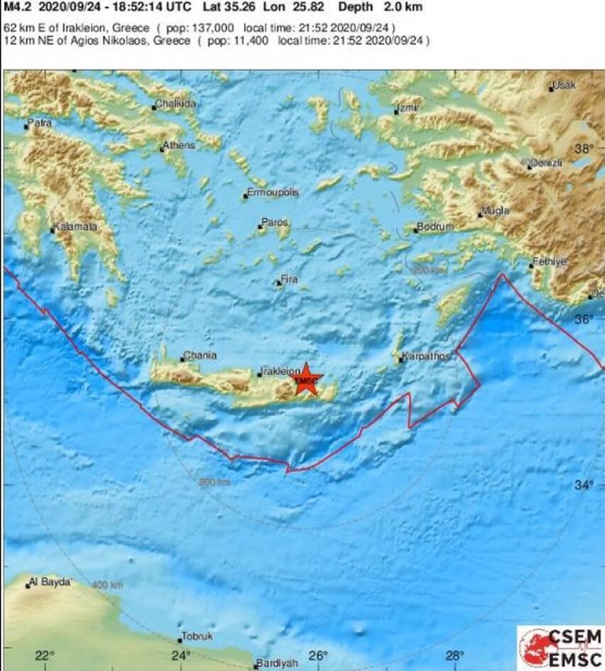 https://cdn.cnngreece.gr/media/news/2020/09/24/235732/photos/snapshot/seismos-kriti1.jpg