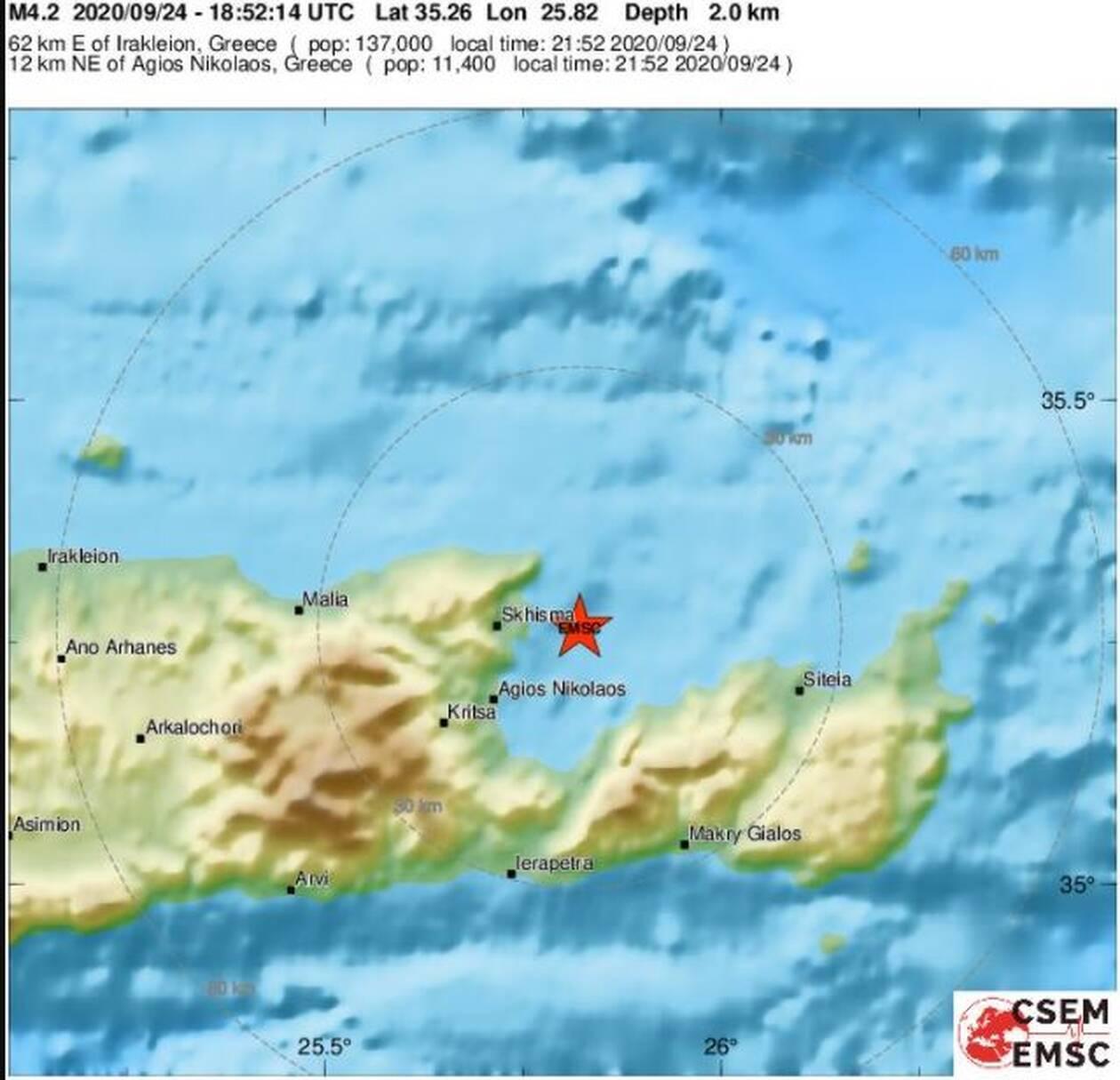 https://cdn.cnngreece.gr/media/news/2020/09/24/235732/photos/snapshot/seismos-kriti2.jpg