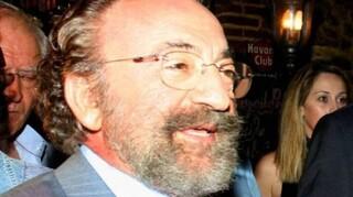 «Με ήθελαν για μπροστινό»: Νέο υπόμνημα Καλογρίτσα με «βολές» κατά Παππά
