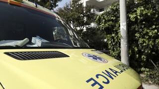 Βόλος: Αυτοκτόνησε γνωστός καρδιολόγος