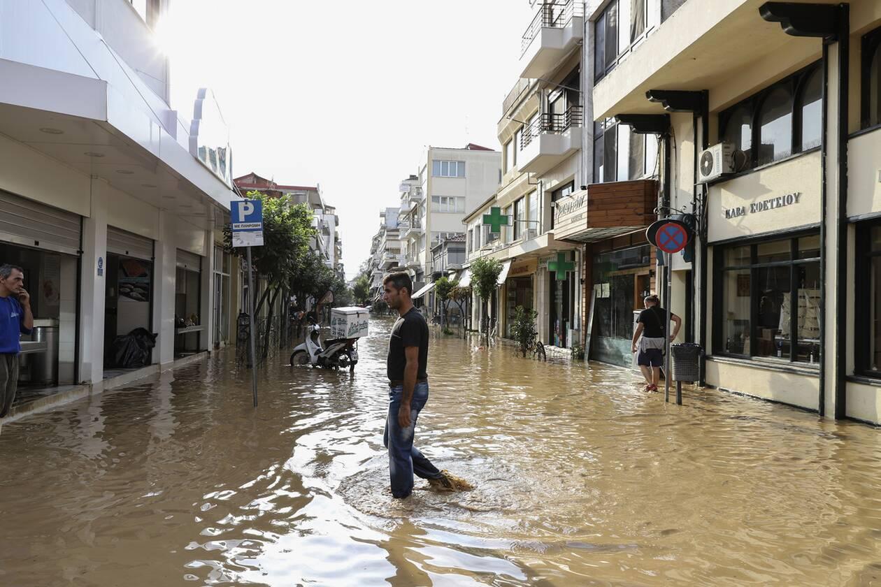 https://cdn.cnngreece.gr/media/news/2020/09/25/235768/photos/snapshot/plimires_karsitses-6.jpg