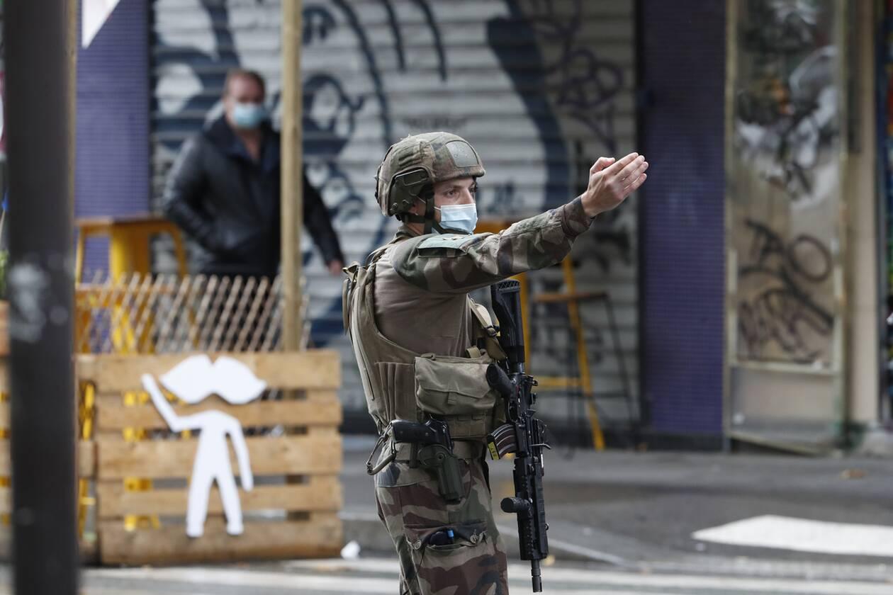 https://cdn.cnngreece.gr/media/news/2020/09/25/235805/photos/snapshot/parisi_charlie-10.jpg