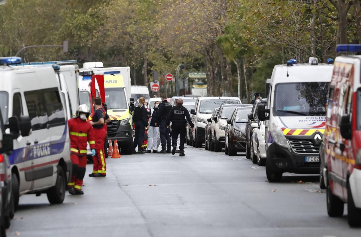 https://cdn.cnngreece.gr/media/news/2020/09/25/235805/photos/snapshot/parisi_charlie-12.jpg