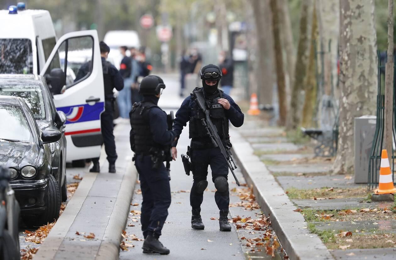 https://cdn.cnngreece.gr/media/news/2020/09/25/235805/photos/snapshot/parisi_charlie-13.jpg