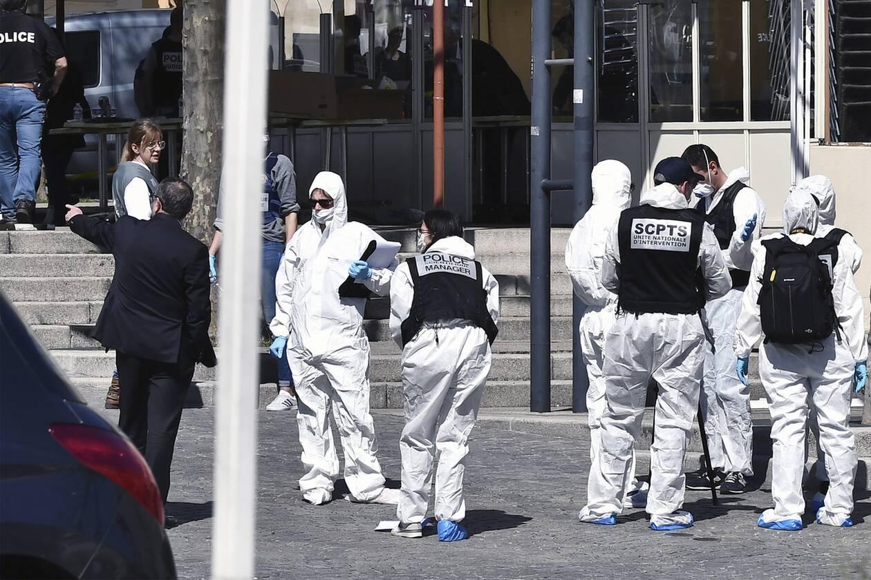 https://cdn.cnngreece.gr/media/news/2020/09/25/235805/photos/snapshot/parisi_charlie-2.jpg