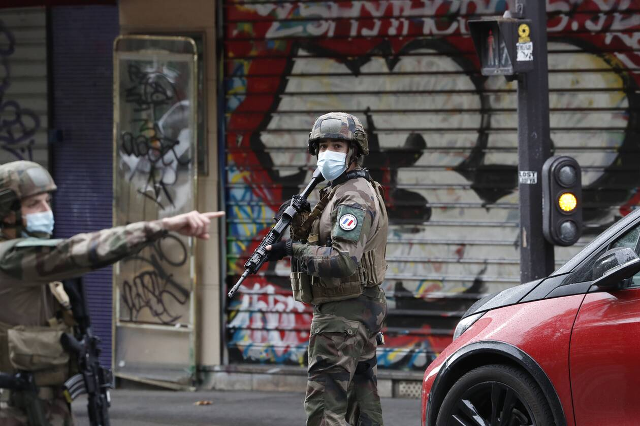 https://cdn.cnngreece.gr/media/news/2020/09/25/235805/photos/snapshot/parisi_charlie-9.jpg
