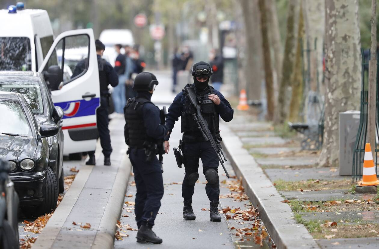 https://cdn.cnngreece.gr/media/news/2020/09/25/235817/photos/snapshot/parisi_charlie-13.jpg