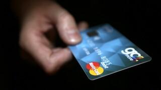 Κορωνοϊός: Μέχρι το τέλος του έτους οι ανέπαφες συναλλαγές έως 50 ευρώ χωρίς PIN