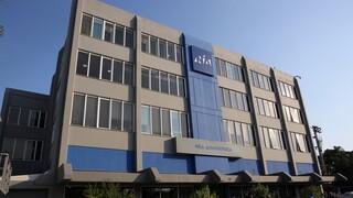 ΝΔ κατά Τσίπρα: «Δεν μπορεί να συνεχίσει να σιωπά μετά τις αποκαλύψεις Καλογρίτσα»