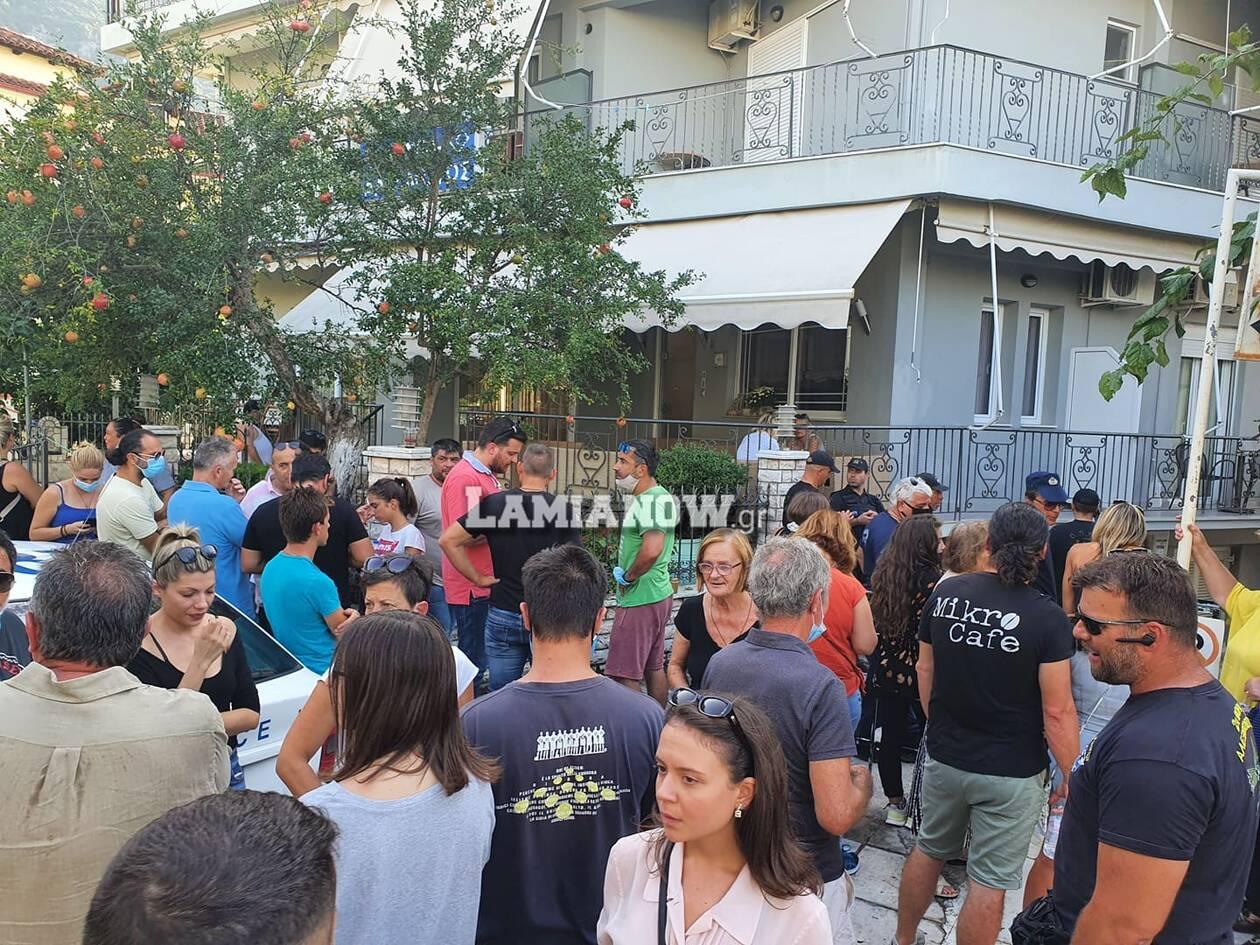 https://cdn.cnngreece.gr/media/news/2020/09/25/235853/photos/snapshot/kamena-vourla1.jpg