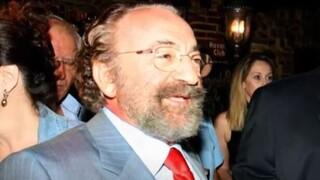 Νέος γύρος αντιπαράθεσης ΝΔ - ΣΥΡΙΖΑ για τον Καλογρίτσα