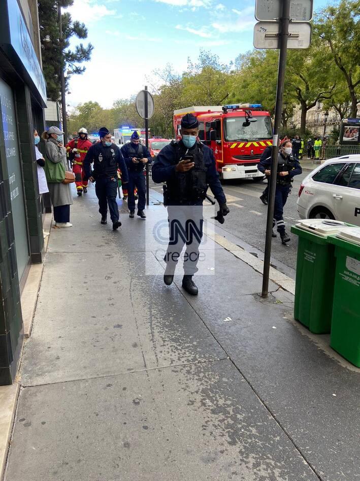 https://cdn.cnngreece.gr/media/news/2020/09/25/235879/photos/snapshot/paris_charlie_hebdo_cnn-3.jpg
