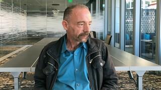 Ο πρώτος άνθρωπος που θεραπεύτηκε από το AIDS, πεθαίνει από καρκίνο