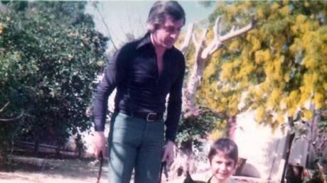 «Η ίδια αγάπη ζωντανή στη μνήμη μου»: Το μήνυμα Μητσοτάκη για τη δολοφονία Μπακογιάννη
