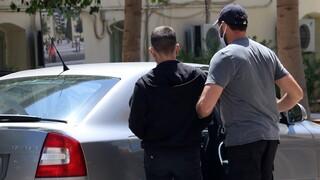 Ναύπλιο: Σύλληψη δύο ατόμων με ευρωπαϊκά εντάλματα