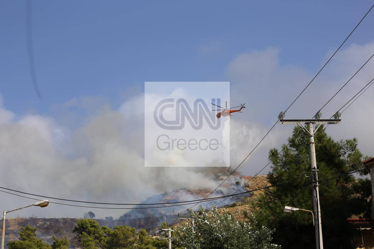 https://cdn.cnngreece.gr/media/news/2020/09/26/235935/photos/snapshot/120294706_338312057226551_3918484439251371475_n.jpg