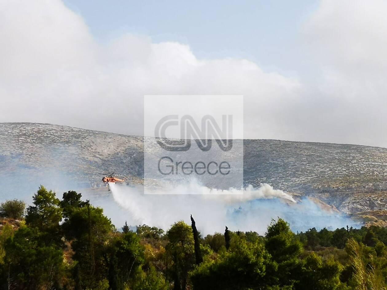 https://cdn.cnngreece.gr/media/news/2020/09/26/235935/photos/snapshot/120333013_1436389379890406_4941646664839971637_n.jpg