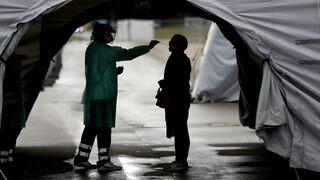 Λαζανάς: Το τεστ ταυτόχρονης ανίχνευσης γρίπης - Covid-19, ισχυρό πλεονέκτημα
