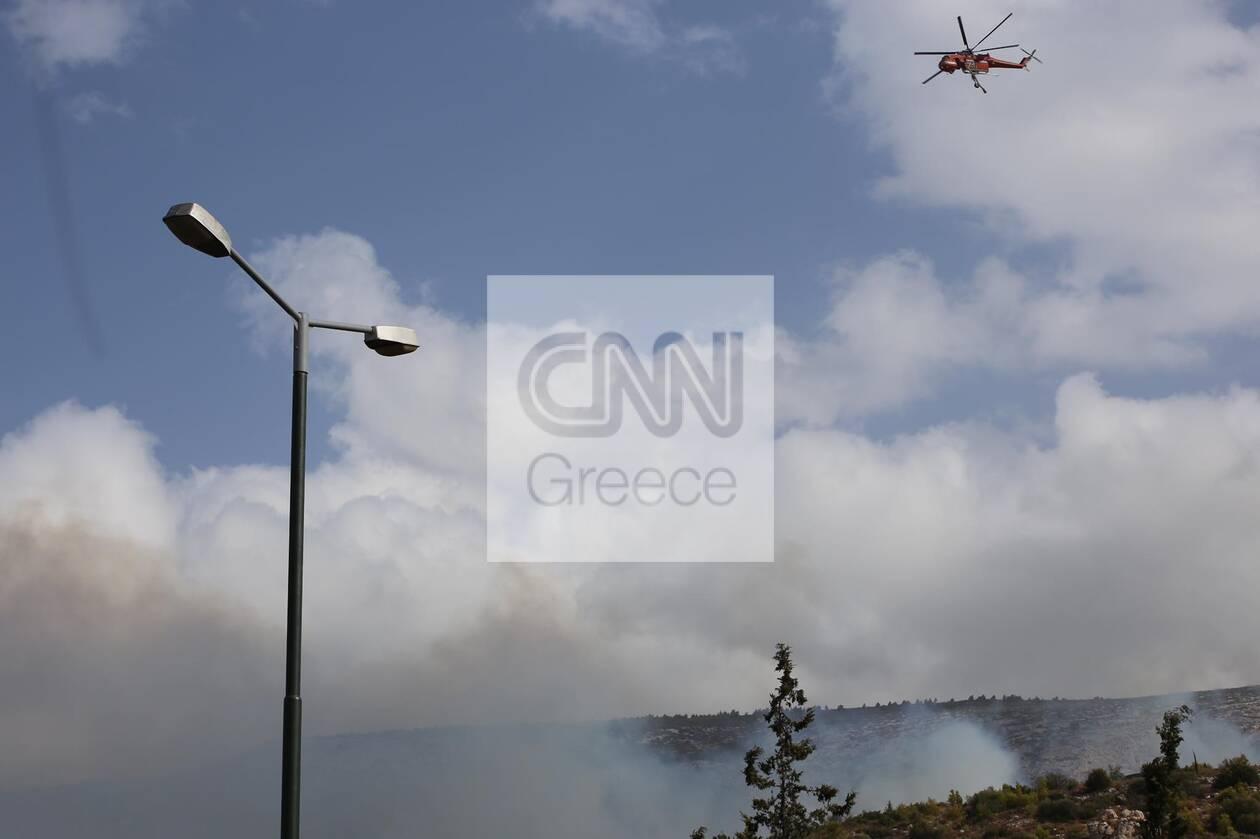 https://cdn.cnngreece.gr/media/news/2020/09/26/235951/photos/snapshot/120195228_2443267452646300_4754201140390964769_n.jpg