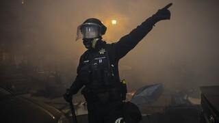 Κατάσταση έκτακτης ανάγκης στο Πόρτλαντ: Συγκέντρωση χιλιάδων μελών ακροδεξιάς οργάνωσης