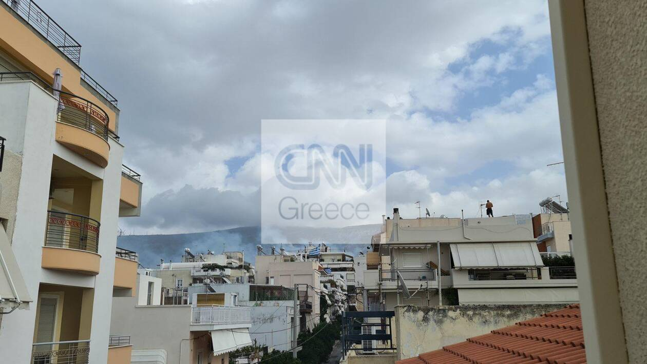 https://cdn.cnngreece.gr/media/news/2020/09/26/235958/photos/snapshot/120196845_759476178229624_7869632180114176538_n.jpg