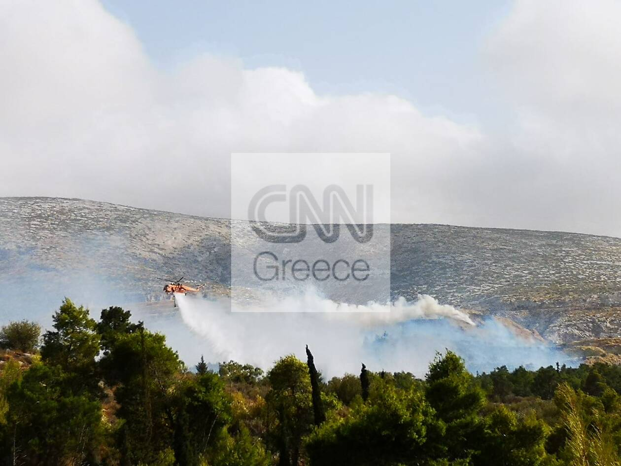https://cdn.cnngreece.gr/media/news/2020/09/26/235958/photos/snapshot/120333013_1436389379890406_4941646664839971637_n.jpg