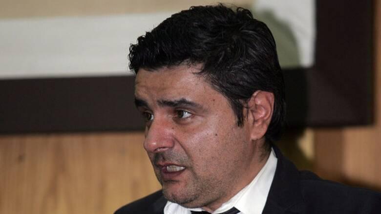 Το Δημόσιο άσκησε έφεση κατά απόφασης καταδίκης των ΜΑΤ για τον Μανώλη Κυπραίο