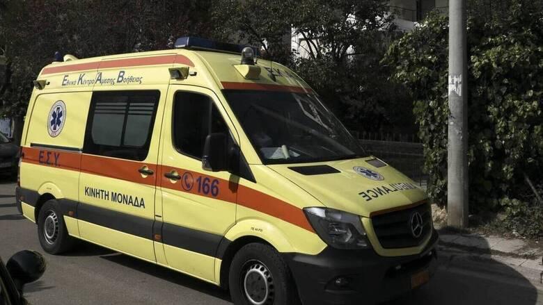 Σοκαριστικό περιστατικό βίας στα Γιαννιτσά: Ανήλικες ξυλοκόπησαν 13χρονη