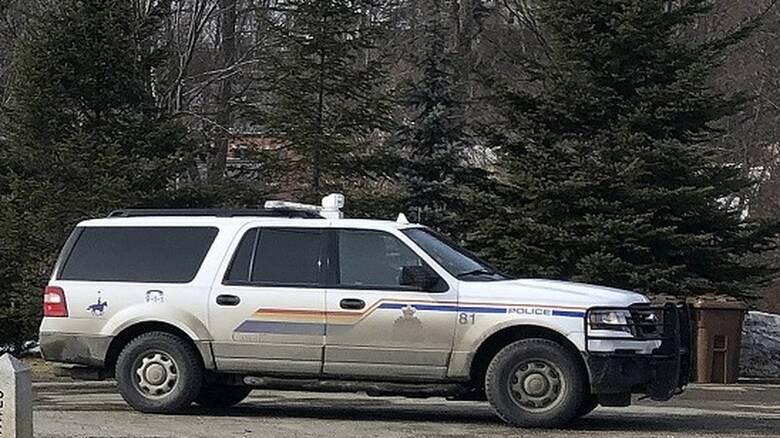 Καναδάς: Συνελήφθη 25χρονος που ισχυριζόταν ψευδώς ότι ήταν μέλος του Ισλαμικού Κράτους