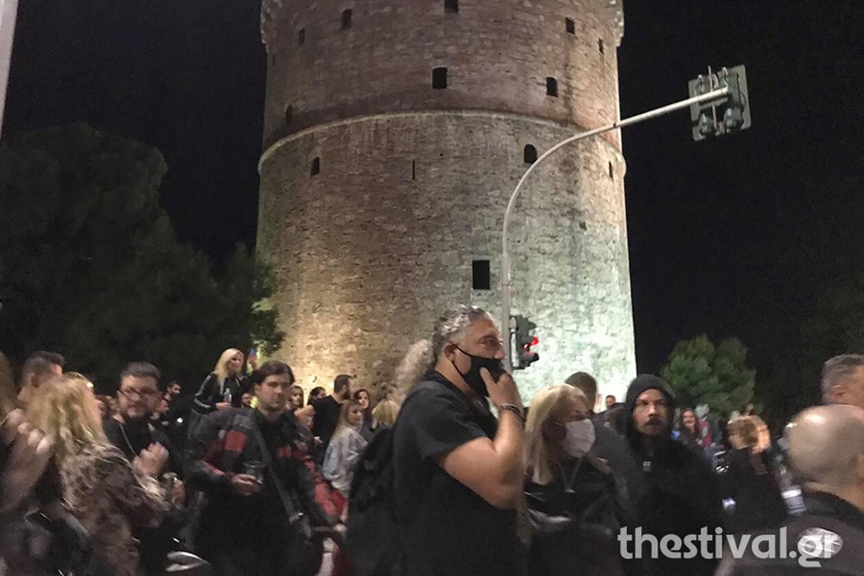https://cdn.cnngreece.gr/media/news/2020/09/27/236005/photos/snapshot/katastimatarxes-thessaloniki-2.jpg
