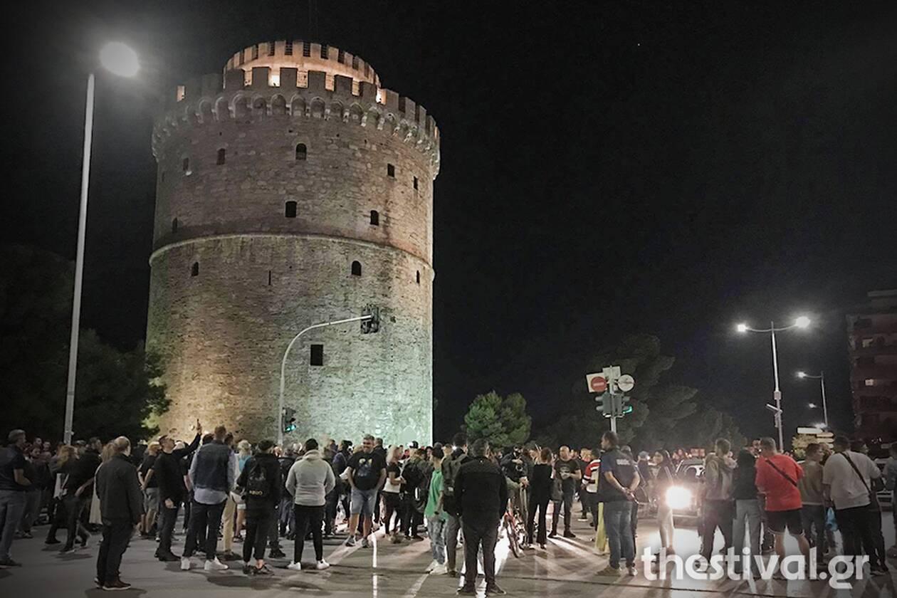 https://cdn.cnngreece.gr/media/news/2020/09/27/236005/photos/snapshot/katastimatarxes-thessaloniki-3.jpg