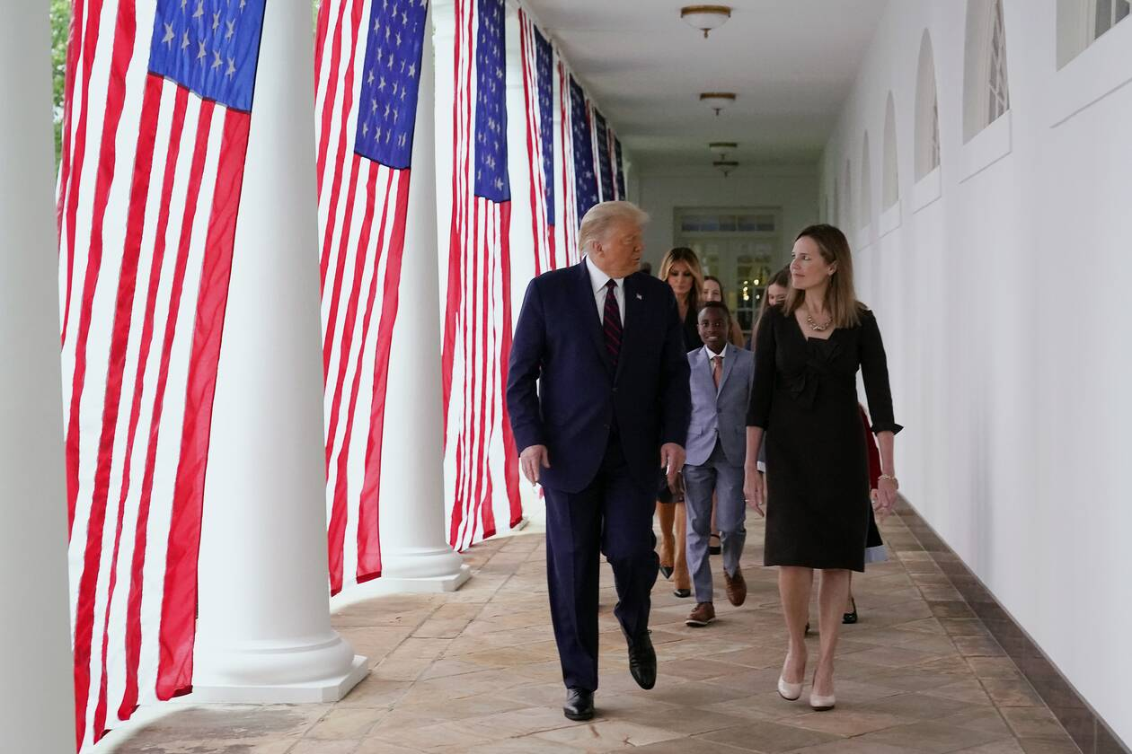 https://cdn.cnngreece.gr/media/news/2020/09/27/236006/photos/snapshot/AP_20270788386037.jpg