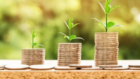 Σειρά εμβληματικών «πράσινων» επενδύσεων από το Ευρωπαϊκό Ταμείο Ανάκαμψης
