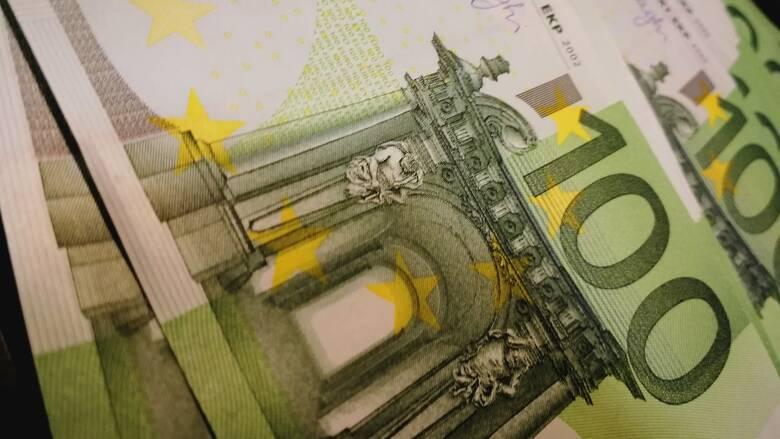 Τι θα γίνει με τα δάνεια ύψους 19,8 δισ. ευρώ που βρίσκονται σε αναστολή πληρωμών