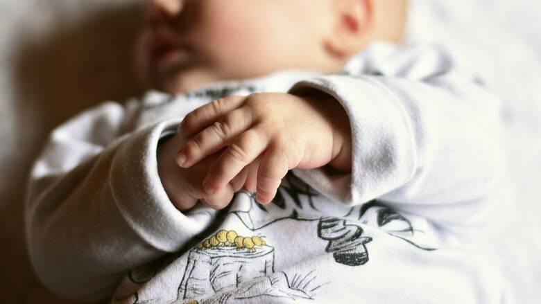 «Αττικόν»: Αρνητικά στον κορωνοϊό όλα τα νεογνά των θετικών μητέρων
