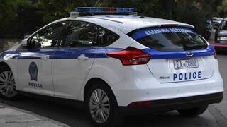Κρήτη: 38χρονος γρονθοκόπησε άγρια τη μητέρα του