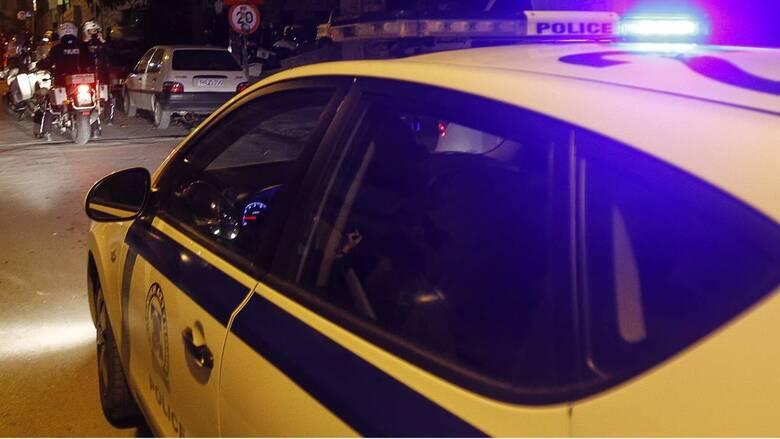 Ρόδος: Επιτέθηκαν με μαχαίρι σε άνδρα για μια θέση πάρκινγκ