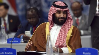 Επίσημο μπλόκο της Σαουδικής Αραβίας στα τουρκικά προϊόντα